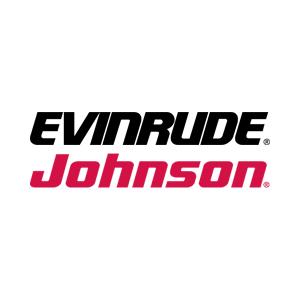 Elica Evinrude Johnson