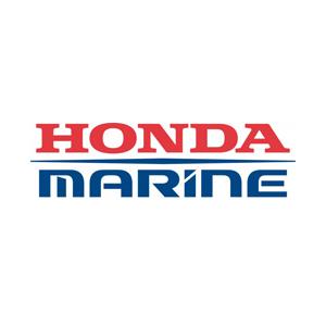 Elica Honda