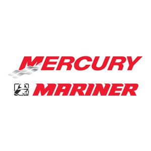 Elica Mercury Mariner