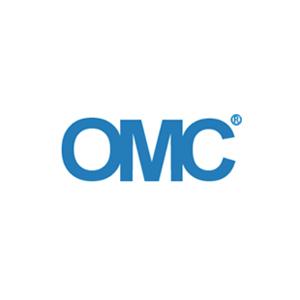 Elica OMC
