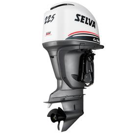 Selva 225 HP