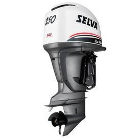 Selva 250 HP