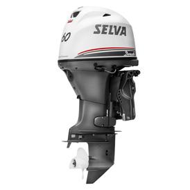 Selva 60 HP