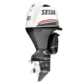 Selva 80 HP