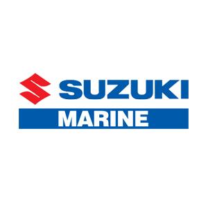 Elica Suzuki